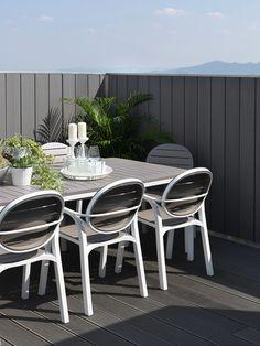 Chairs 13 Best furniture imagesOutdoor sets Palma JlF1cK