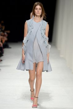 Farfetch - For the Love of Fashion. Nina RicciSpring 2014Summer ... ae525f798b