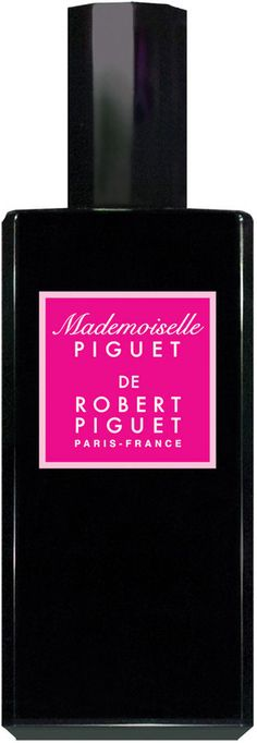 Robert Piguet Mademoiselle-Claridge's for afternoon tea, in a vintage black dress and pearls