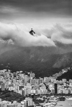 Rio de Janeiro (by coffeehistorian)