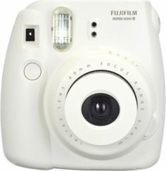 Staples®. has the Fujifilm Instax Mini 8 Camera, White you need for home office or business. Shop our great selection, read product reviews and receive FREE delivery on all orders over $45.