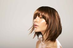FRAMESI COLOR LOVER - Straight hair, capelli lisci
