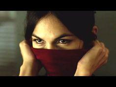 El nuevo trailer de Daredevil muestra quien sera Iron Fist | NotiShop