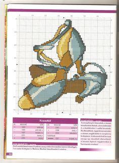 logopedd.gallery.ru watch?ph=brbS-eGnIe&subpanel=zoom&zoom=8