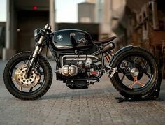 154 Awesome Cafe Racer Modification Ideas https://www.designlisticle.com/cafe-racer/