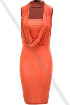 http://www.fashions-first.dk/dame/kjoler/jessica-wright-slinky-wrapover-cowl-neck-bodycon-dress-k1745-4.html Spring Collection fra Fashions-First er til rådighed nu. Fashions-First en af de berømte online grossist af mode klude, urbane klude, tilbehør, mænds mode klude, taske, sko, smykker. Produkterne opdateres regelmæssigt. Så du kan besøge og få det produkt, du kan lide. #Fashion #Women #dress #top #jeans #leggings #jacket #cardigan #sweater #summer #autumn #pullover