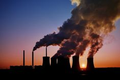 Chinese President Xi Jinping says his country will aim to stop adding to the global warming problem by 2060...