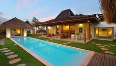 disewakan villa di Bali untuk #liburan anda