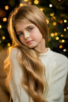 Actuarial rate based on historical loss experience Cute Girl Image, Cute Baby Girl Images, Cute Young Girl, Cute Girl Photo, Beautiful Young Lady, Beautiful Little Girls, Cute Little Girls, Beautiful Children, Little Girl Photography