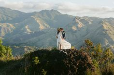 25 Jaw Dropping Spots That Will Make You Want to Elope   Fiji