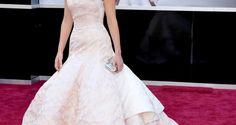 10 diseños de Oscar de la Renta para no olvidar | Red Carpet Modabookmagazine.com