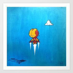 Iron Man Art Print by Stuart Williams Iron Man Art, Painting & Drawing, Art Work, My Arts, Art Prints, Drawings, Artwork, Art Impressions, Work Of Art