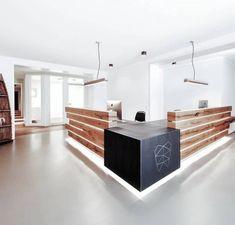 Halle, Front Desk, Divider, Reception, Room, Furniture, Ideas, Home Decor, Bedroom