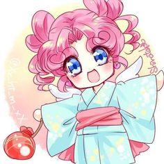 Sailor Moon Stars, Sailor Moon Crystal, Sailor Moon Fan Art, Sailor Moon Character, Sailor Jupiter, Sailor Mars, Sailor Mercury, Chibi Moon, Sailor Moon Personajes