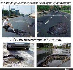 Srandovní obrázek č. 475230 | Loupak.cz | Videa, Hry a Soutěže