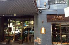 """Vodka High Tea. Say What?! Noodlies, Sydney food blog checks out this Eastern European twist on a traditional favourite. For..Share this:<a target=""""_blank"""" href=""""http://www.tumblr.com/share/link/?url=http://www.noodlies.com/2015/05/food-society-restaurant-and-bar-darlinghust/"""
