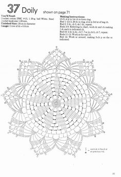 lace2 - Yuan Xu - Álbuns da web do Picasa