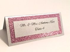 Hey, I found this really awesome Etsy listing at https://www.etsy.com/listing/216728480/wedding-place-cards-wedding-escort-cards