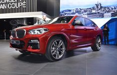 BMW-X4-Flamenco-Red-04 (2)