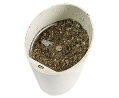 To make about 1/2 cup of za'atar, put 3 Tbs. dried thyme, 1 Tbs. lightly toasted sesame seeds, 1 Tbs. ground sumac, 1/2 tsp. dried oregano or marjoram, and 1/4 tsp. kosher salt in a spice grinder. Pulse a few times to mix and break up some of the seeds—there should still be many whole seeds visible. Store in a cool, dark place for up to six months.  If sumac is unavailable, substitute 2 Tbs. dried lemon peel.