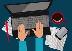 O artigo aborda sobre uma prática de gestão que esta sendo utilizada por varias empresas para a redução de custos e dar mais agilidade aos processos administrativos como Contabilidade, Tecnologia da Informação, Jurídica e Administração Geral executados em grandes Grupos Empresariais