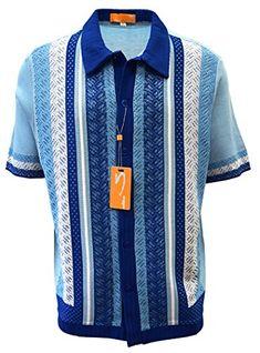 SAFIRE SILK INC. Edition S Men's Short Sleeve Knit Shirt-... https://www.amazon.com/dp/B072W9RNVD/ref=cm_sw_r_pi_dp_U_x_7RIAAbG55RB5A