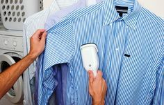 Dress Care Tips for Men. | How To Take Care of Clothes #howmendress #menswear #mensfashion