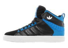 JD Sports - Adidas Originals Freemont