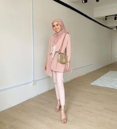 Hijab Fashion, Outfits, Suits, Clothes, Kleding, Style, Outfit, Outfit Posts, Street Hijab Fashion