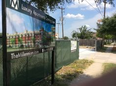 Building boom in Houston adds 25,000 apartments: Will rents come down?