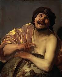 Demokritos (MÖ 460-370). Demokritos atom kavramını ortaya atmasıyla kuşandığı bilimsel devrimci unvanını zedelemeyecek şekilde bu sorunun ...