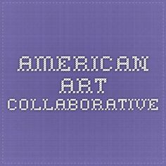 American Art Collaborative