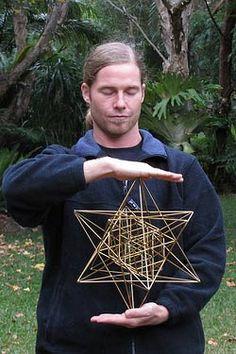 Sacred Geometry, Sonic Codes... Awakening the Light Body Matrix - Pinned by The Mystic's Emporium on Etsy