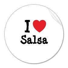#ilovesalsajeanas #verymuch
