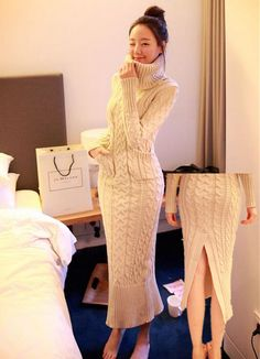 Cheap sweater jewelry, Buy Quality sweaters prices directly from China sweater…