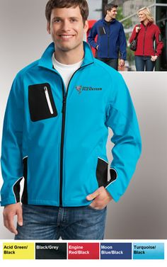 100 Personalized Jackets For Men Ideas