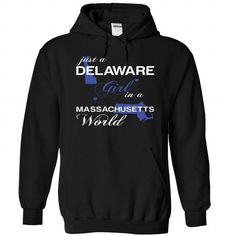 045-MASSACHUSETTS-ROYAL-COLOR LIMITED TIME ONLY. ORDER NOW if you like, Item Not Sold Anywhere Else. Amazing for you or gift for your family members and your friends. Thank you! #royal