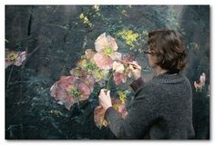 Claire Basler - Shelley Davies