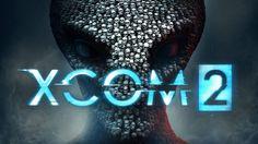 🔴 XCOM 2【LiVE】® 📡 mert jó cucc 🐑🐑🐑🐑🐑