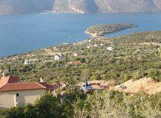 Οικόπεδο 1285 τ.μ. προς πώληση Σκροπονέρια (Ανθηδώνος) 1346387_1    Spitogatos.gr