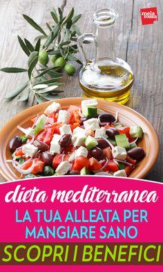 alimenti proibiti dieta ipertensione pdf