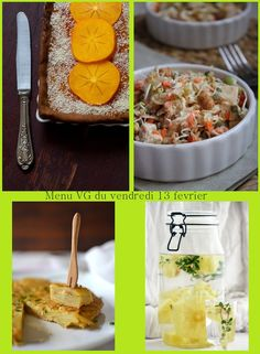 Cereal, Tour, Voici, Breakfast, Blog, Friday The 13th, Vegetarian Cooking, Bonjour, Searching