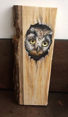 Wood Pallet Art, Pallet Painting, Wooden Art, Tole Painting, Painting On Wood, Diy Wood, Art Amour, Images D'art, Happy Paintings