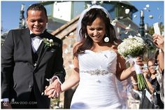Rose petals used as confetti - wedding at Shepstone Gardens in Johannesburg Rose Petal Uses, Rose Petals, Spring Wedding, Garden Wedding, Confetti Photos, Wedding Confetti, My Spring, Wedding Photoshoot, Streamers