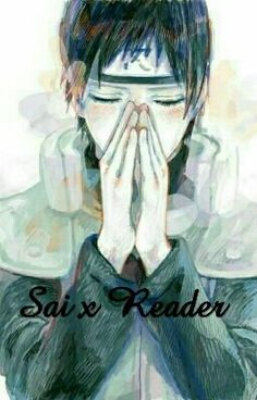 NOTE!! This story isn't mine.I'm just translating it.(It's from a ger… #fanfiction # Fan-Fiction # amreading # books # wattpad