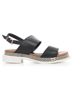 ROBERT CLERGERIE Robert Clergerie Sandals. #robertclergerie #shoes #