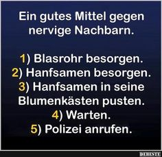 Besten Bilder, Videos und Sprüche und es kommen täglich neue lustige Facebook Bilder auf DEBESTE.DE. Hier werden täglich Witze und Sprüche gepostet! Word Pictures, Funny Pictures, Life Slogans, Best Quotes, Funny Quotes, Funny Buttons, Sarcasm Humor, Life Is Hard, Man Humor