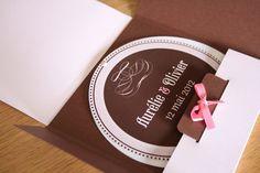 macaron_rose_004
