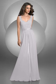 Style 429: Bridesmaids, Prom, Special Occasion & Evening: Bari Jay and Shimmer
