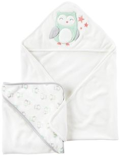 Baby Girl Clothes at Macy's come in a variety of styles and sizes. Shop Baby Girl Clothing at Macy's and find newborn girl clothes, toddler girl clothes, baby dresses and more. Carters Baby Girl, My Baby Girl, Baby Girls, Newborn Girl Outfits, Toddler Girl Outfits, Baby Bath Toys, Baby Gear, Future Baby, Baby Dress